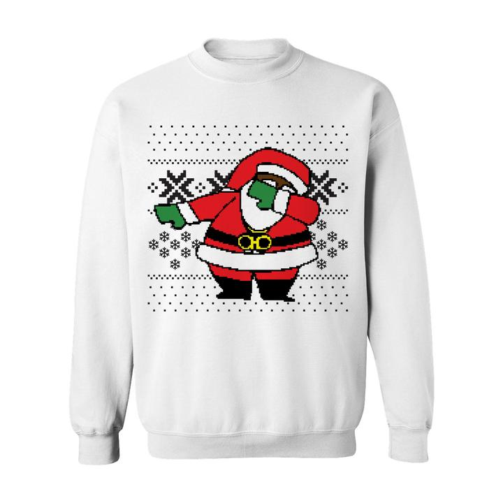 dabbinsanta-black-white_720x